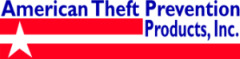 American Theft Prevention Products, Inc.