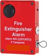 Fire emblem radiant dawn walkthrough ign