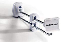 Flexible Hooks from InVue Security Products