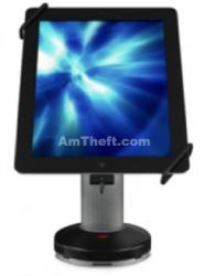 InVue Series 1000, TB2 High Security Tablet Stand