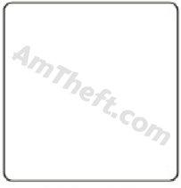 white Checkpoint Micro EP label