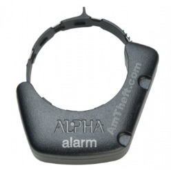 Alpha Steel Grip Available at American Theft Prevention Products, Inc.
