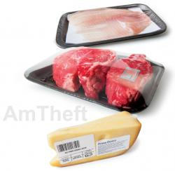 protect your grocery from loss at AmTheft.com
