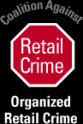 email newsletter on Retail Crime