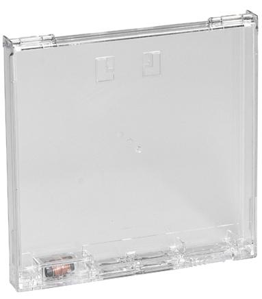 Alpha ACM202B CD & Video Game security box