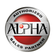 American Theft Prevention Products is America's leading Alpha sales partner