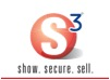 Alpha S3 anti shoplifting products