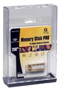Alpha Memory Card Safer Box
