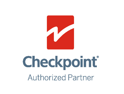 American Theft Prevention is a leading authorized Checkpoint Systems partner