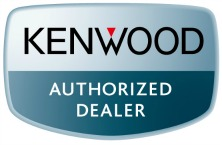 American Theft Prevention Products is an authorized dealer for Kenwood Two Way Radios